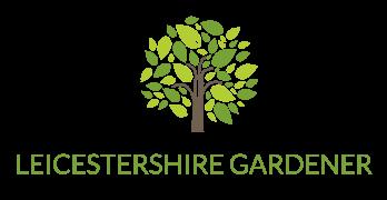 Leicestershire Gardener - Gardening Services